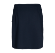 Freequent Marly Skirt Navy