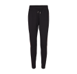 Freequent Opia Pants Black
