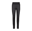 Freequent Shantal Pant Cooper Black