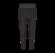 Freequent Shantal Pants 7/8 Power Black