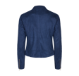 Freequent Sparrow Jacket Navy