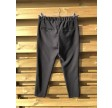 Imperial Trousers Nero