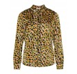 Love & Divine Shirt Multi Animal