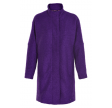 Nümph Libentina Jacket Purple