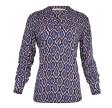 Rue de Femme Doodle New Shirt