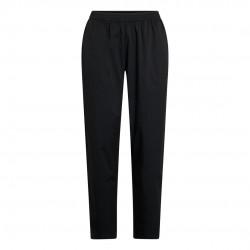 Có Couture Cotton Crisp Pant Black