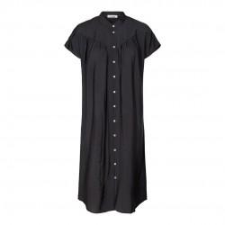 Có Couture Callum Dress Black