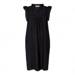 Có Couture Mercer Summer Dress Black