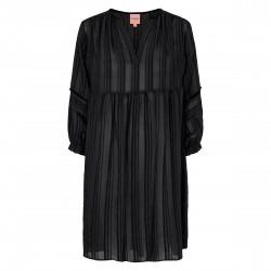 Gossia Kaia Jo Dress Black
