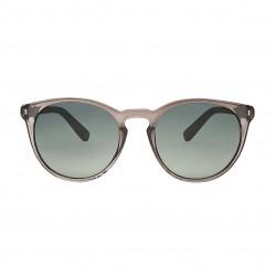 Hart & Holm Torino Grey Solbrille