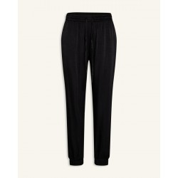 Love & Divine Pants Black