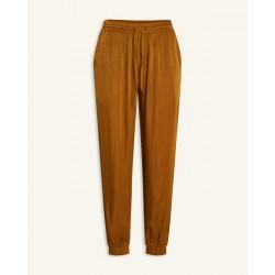 Love & Divine Pants Golden
