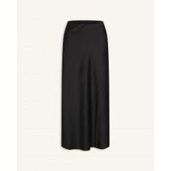 Love & Divine Skirt Black