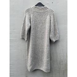 Marta Knit Dress Calce