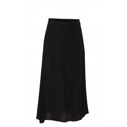 Rue De Femme Kourtney Skirt Black