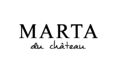 marta-du-cheateau-logo